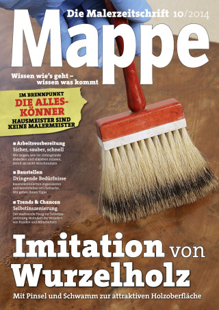 MAPPE1014_01_Cover.indd