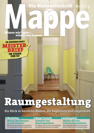 MAPPE1114_01_Cover.indd