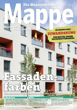 MAPPE0315_01_Cover.indd