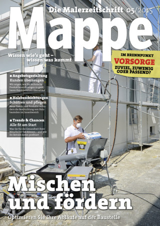 MAPPE0515_01_Cover.indd