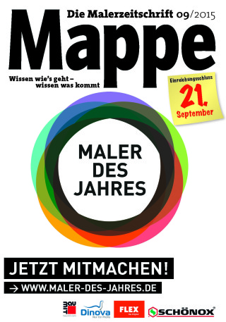 MAPPE0915_Cover