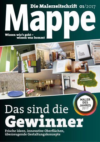 mappe_1_17_cover