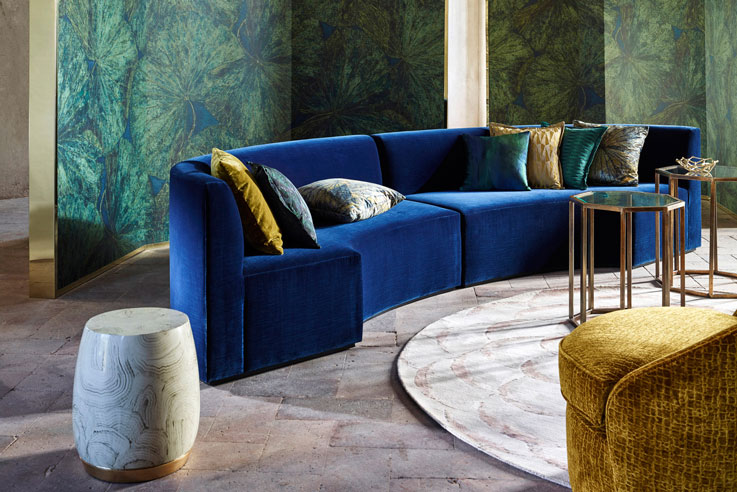 STYLE_LIBRARY_Zoffany_Muse_Collection