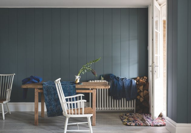 Farrow & Ball_De Nimes No.299