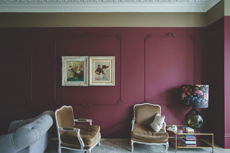 Farrow & Ball_Preference Red No.297 (Traditional) 2