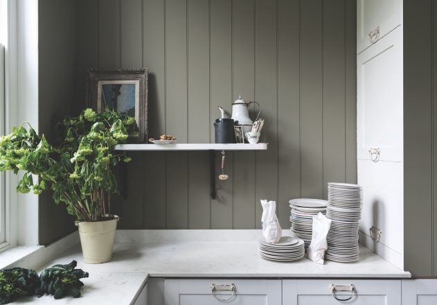 Farrow & Ball_Treron No292