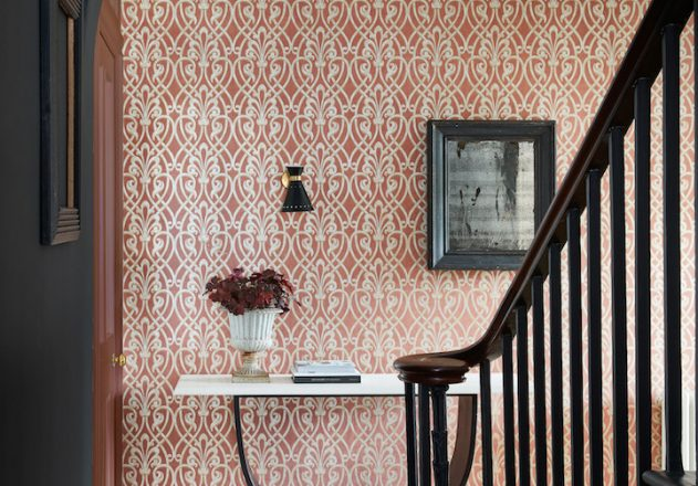 16_Little_Greene_Brook Street_Etruscan