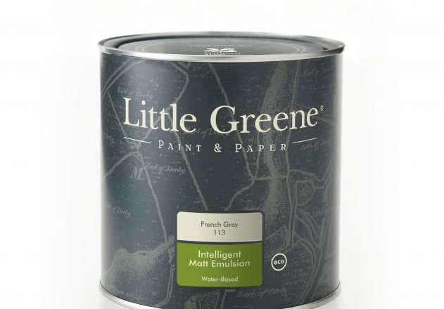 16_Little_Greene_Intelligent_Matt