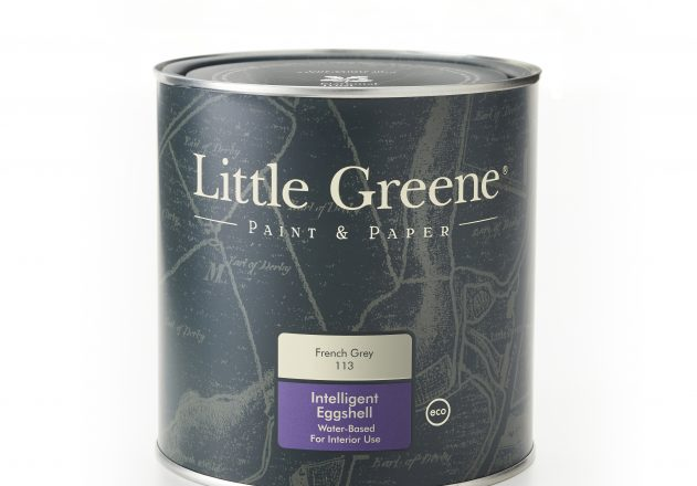 17_Little_Greene_Intelligent_Eggshell