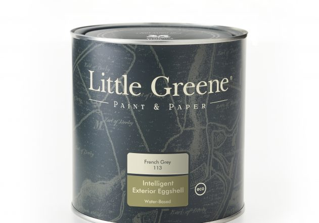 18_Little_Greene_Intelligent_Exterior_Eggshell