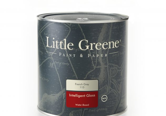 19_Little_Greene_Intelligent_Gloss