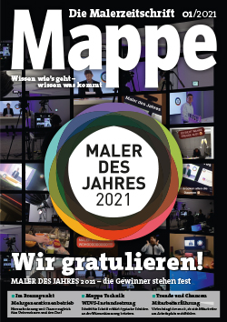 MAPPE 01 2021 Website