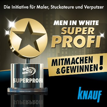 Knauf Rectangle Desktop 01.10.2020-31.10.2020